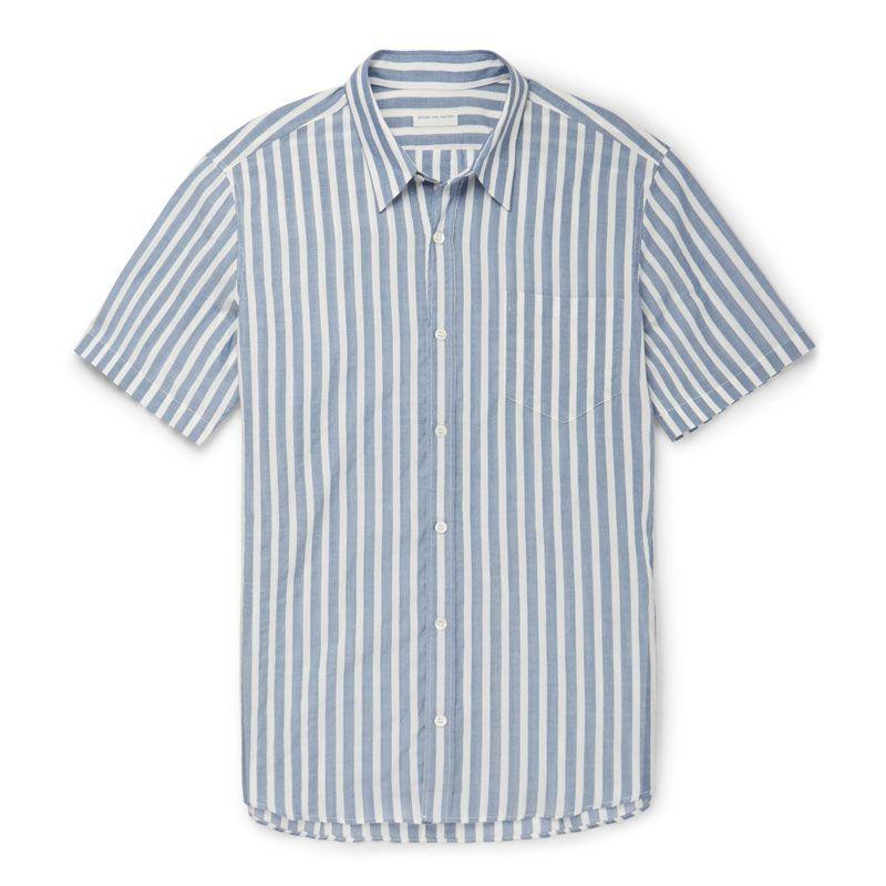 short-sleeve-shirts-gear-patrol-dried-von