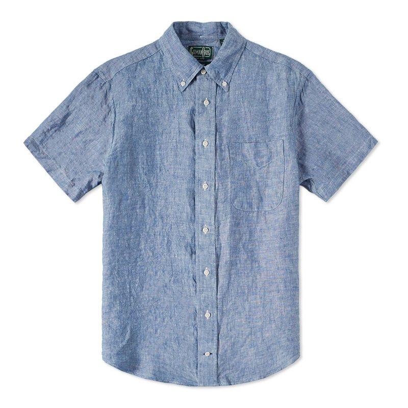 short-sleeve-shirts-gear-patrol-gitman-bro