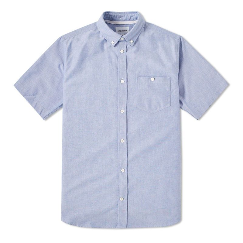 short-sleeve-shirts-gear-patrol-norse