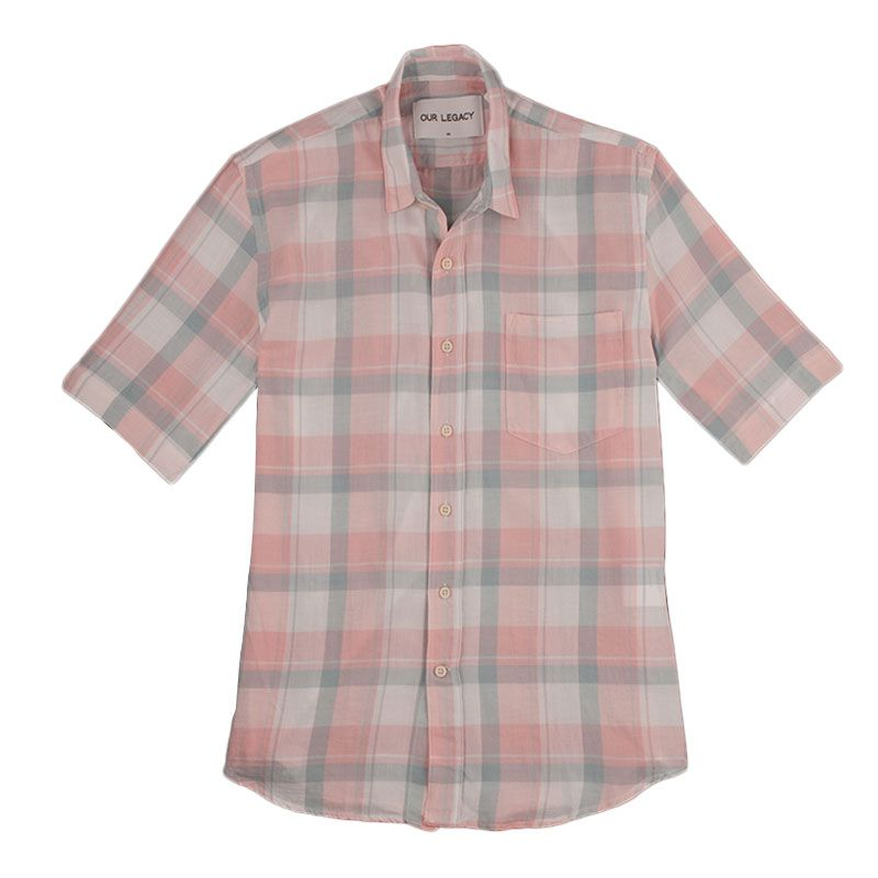 short-sleeve-shirts-gear-patrol-our-legacy
