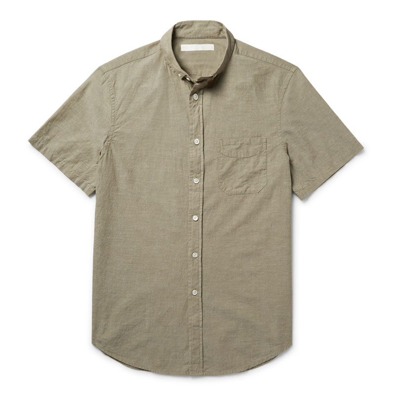 short-sleeve-shirts-gear-patrol-outerknown