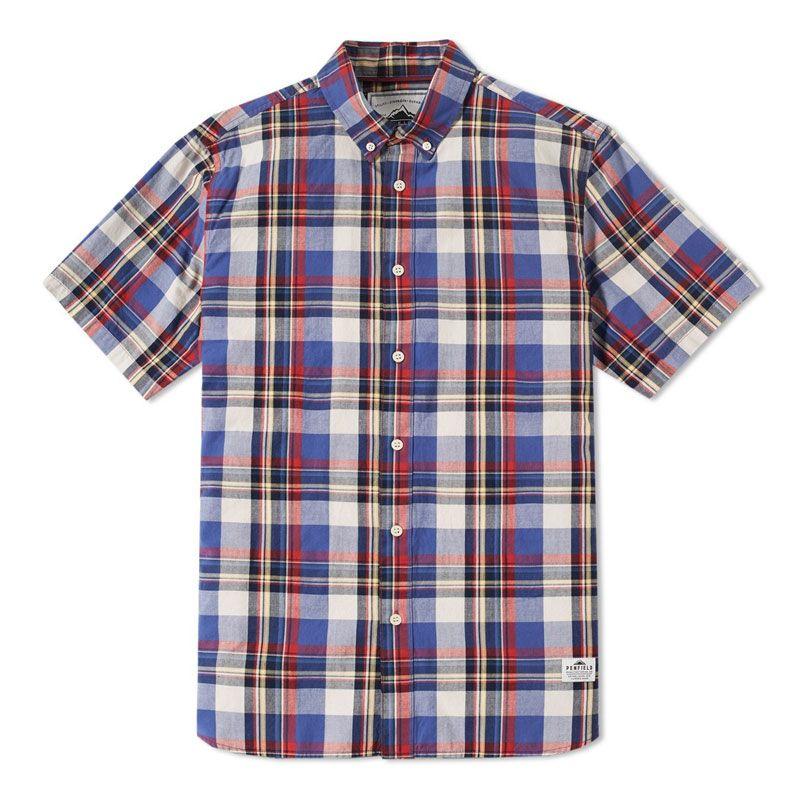 short-sleeve-shirts-gear-patrol-penfield