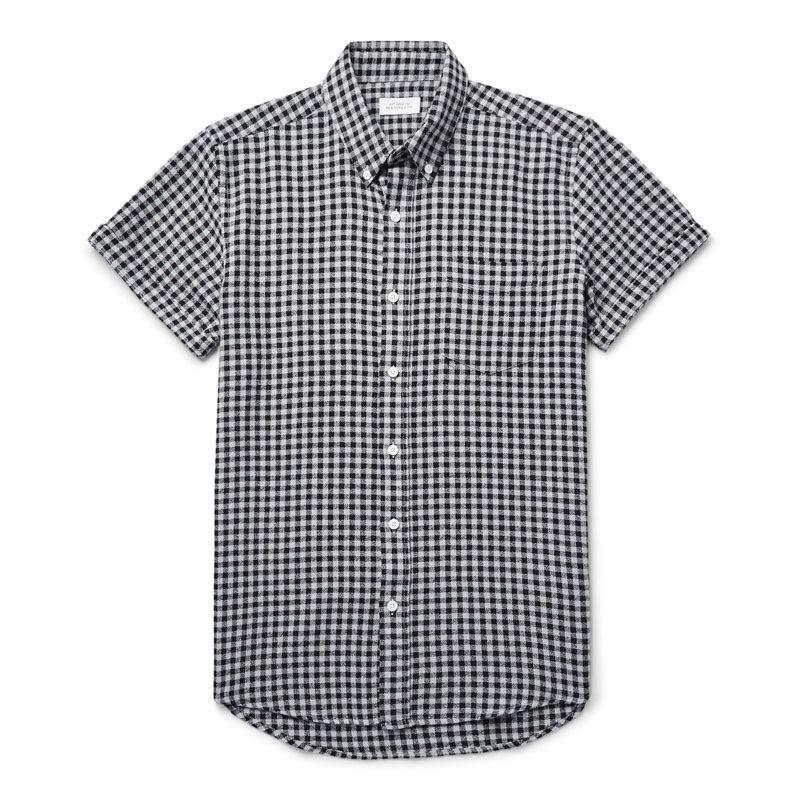 short-sleeve-shirts-gear-patrol-saturdays