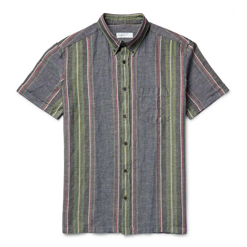short-sleeve-shirts-gear-patrol-severall
