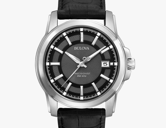 watches-under-5-gear-patrol-bulova