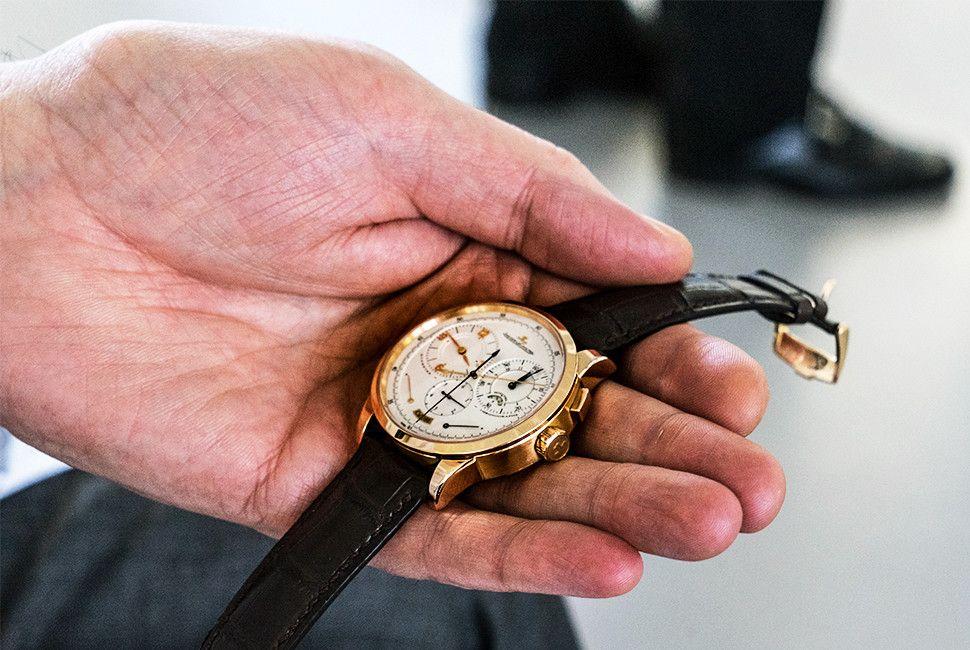 watchmaker3-gear-patrol-970