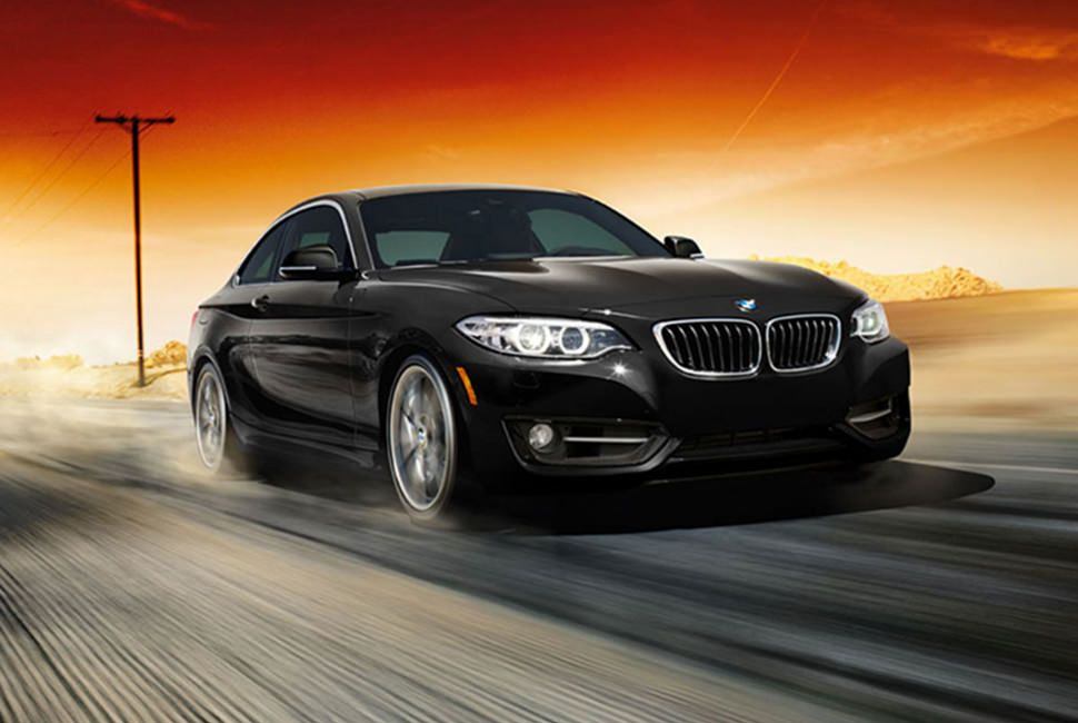 Ideas for an argumentative essay for BMW cars or just German cars in general?