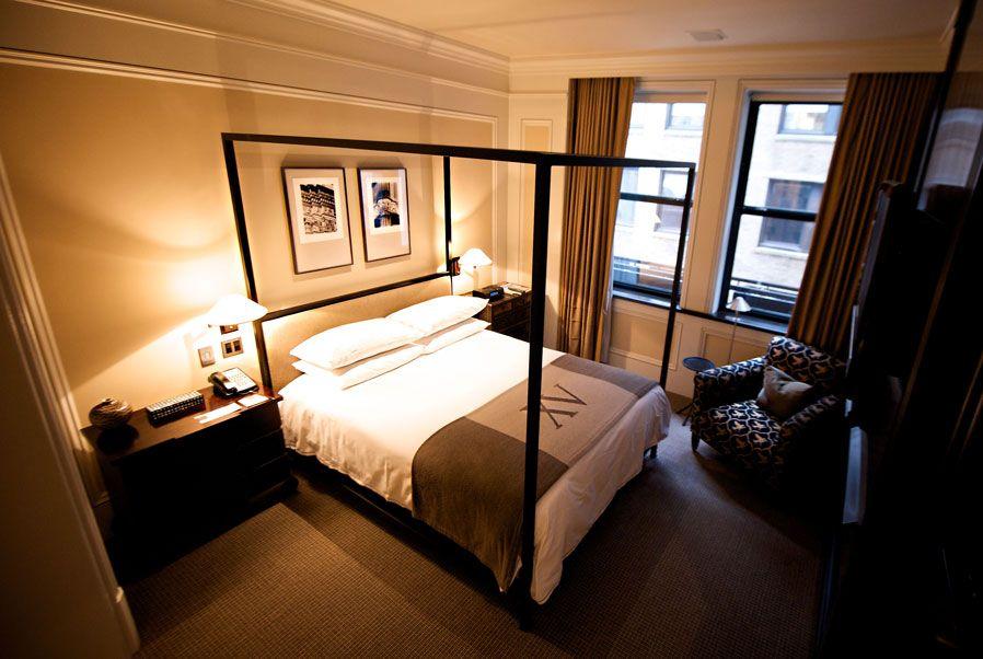 25-Best-Hotels-Beacon-4