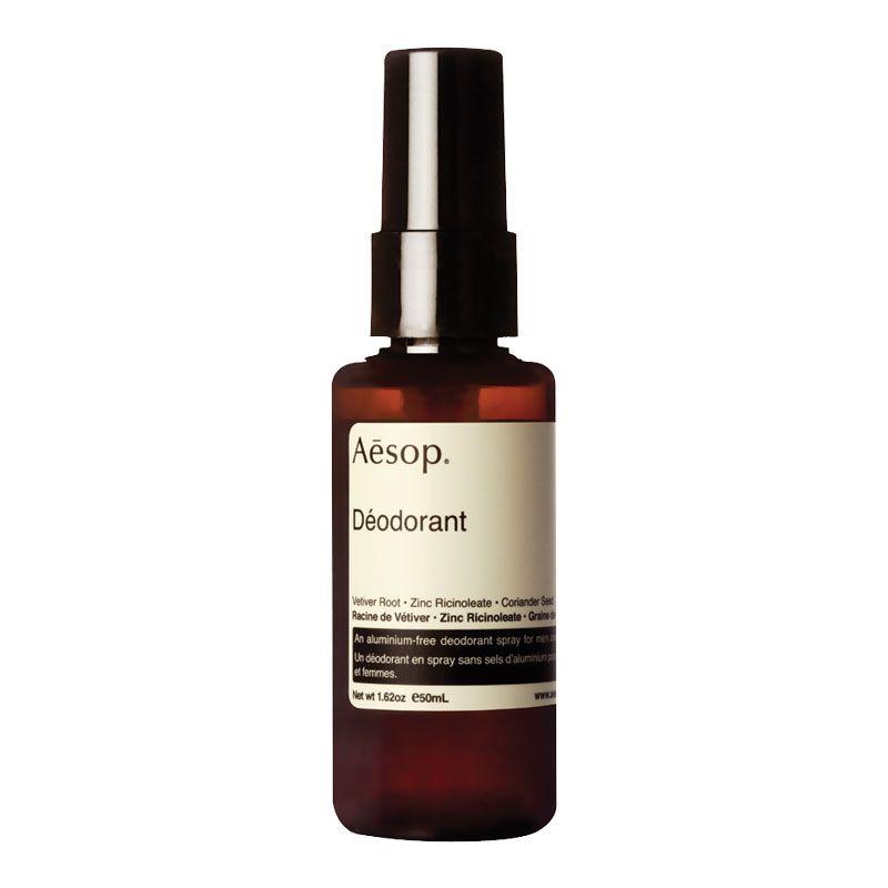 5-Best-Deodorants-gear-patrol-aesop