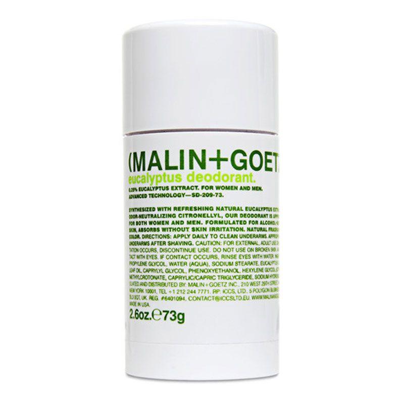 5-Best-Deodorants-gear-patrol-malin-goetz