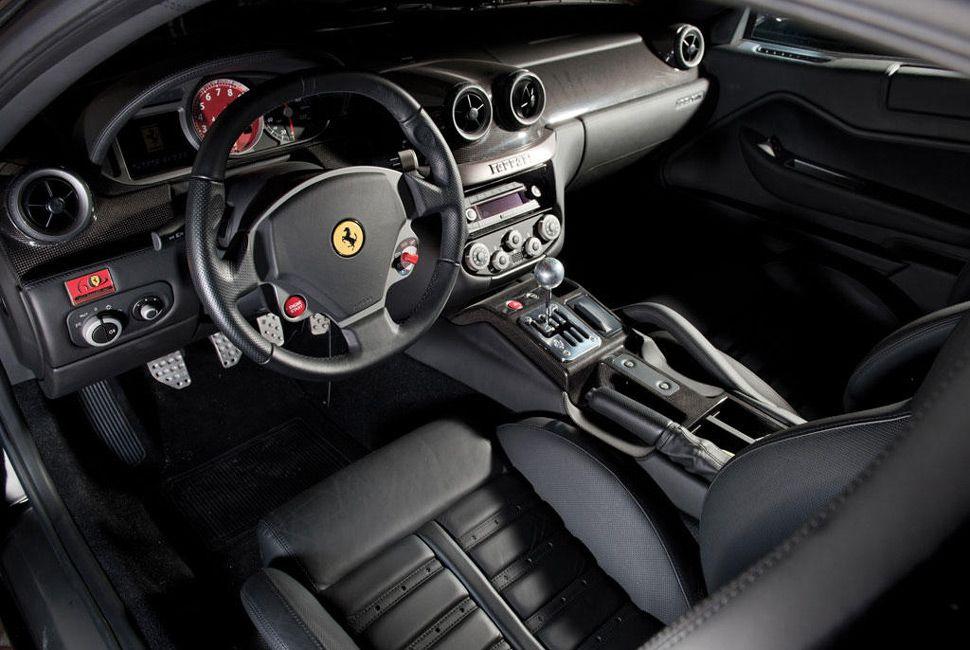 599-GTB-Manual-Gear-Patrol
