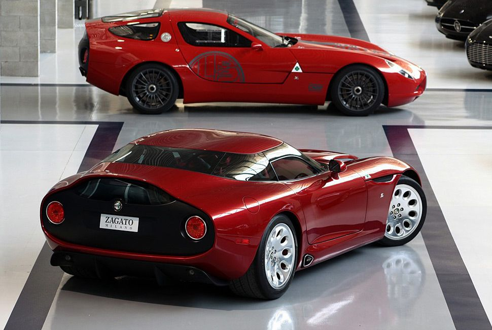 Alfa-Zagato-Gear-Patrol