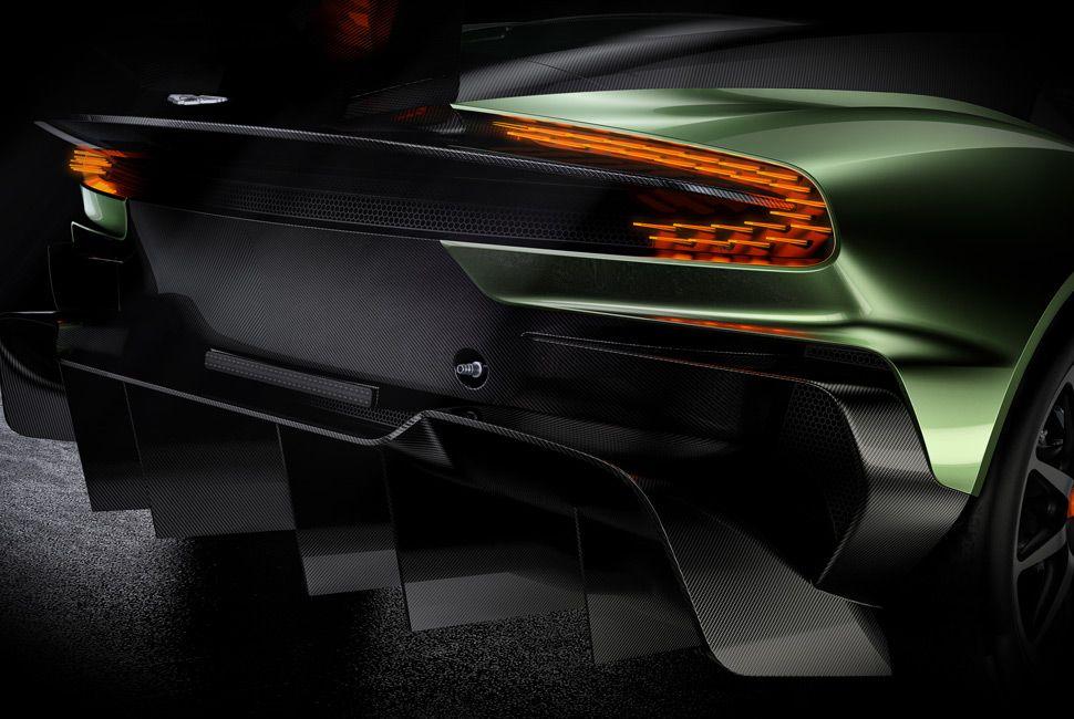 Aston-Martain-Vulcain-Gear-Patrol