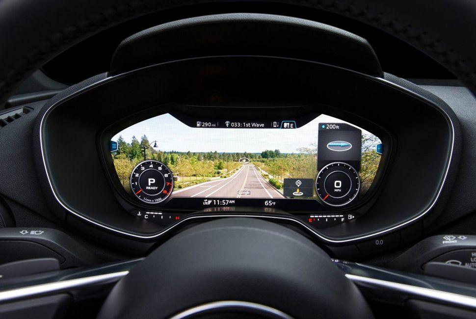 Audi-Virtual-Cockpit-Gear-Patrol