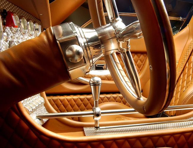 Automotive-Features-Gear-Patrol-Lead-Featured