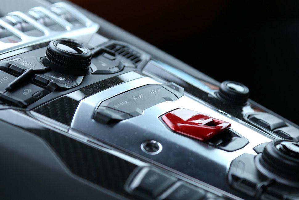 Aventador-Gear-Patrol