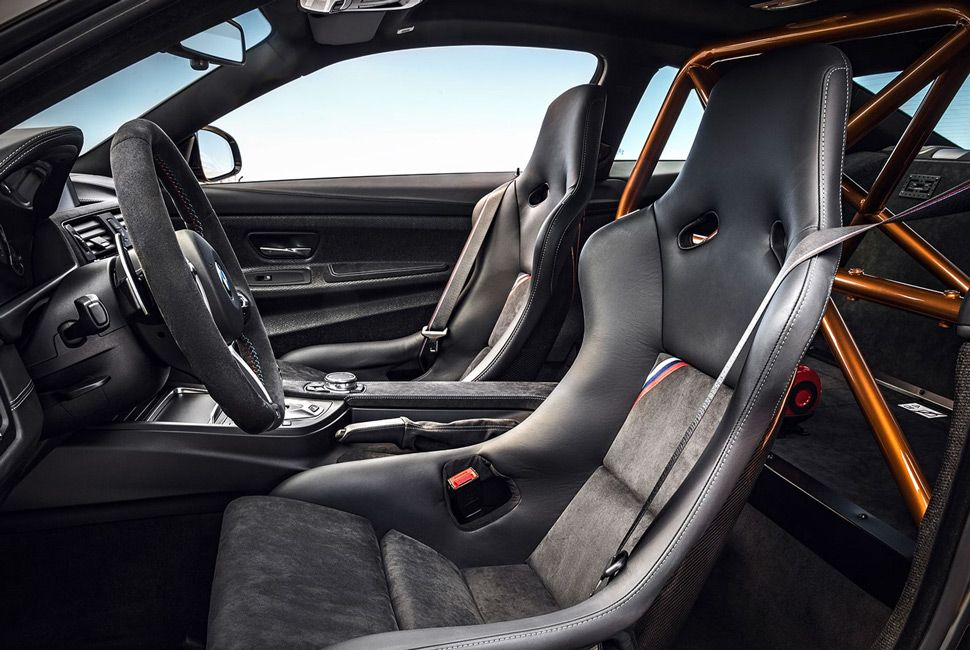 BMW-GTS-Rollcage-Gear-Patrol
