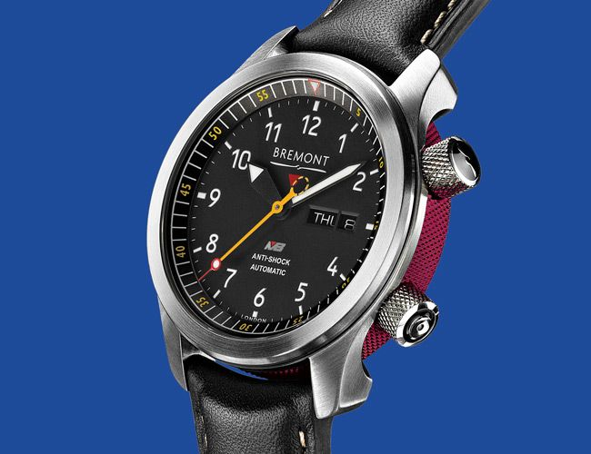 Bremont-MB1-Gear-Patrol-Lead-Featured