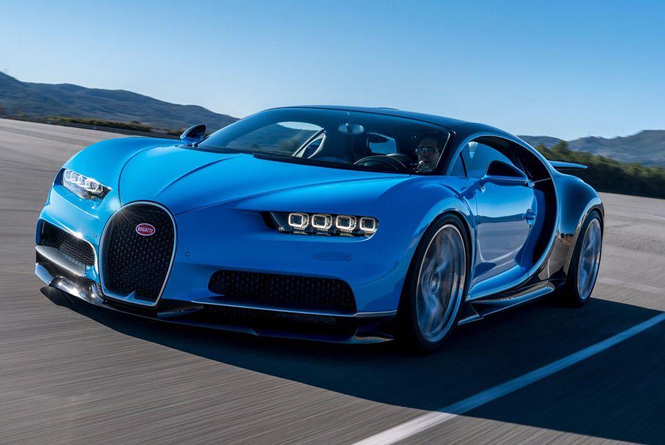 Bugatti-Chirion-Gear-Patrol