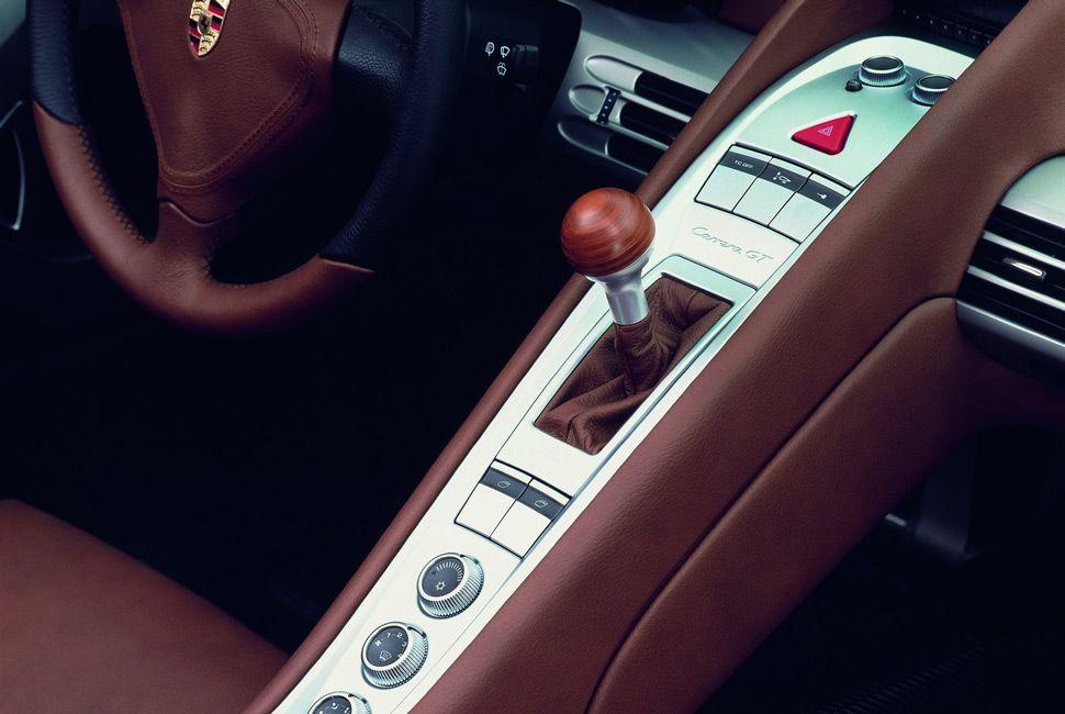 Carrera-GT-Gear-Patrol