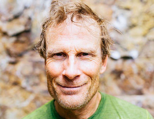 Conrad-Anker-Interview-Gear-Patrol-Feature