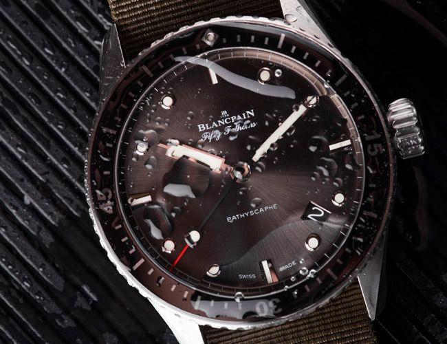 Dive-Watches-Gear-Patrol-Blancpain