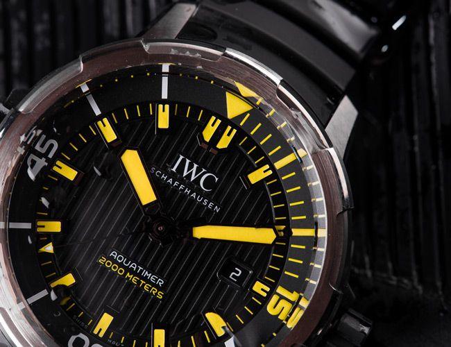 Dive-Watches-Gear-Patrol-IWC
