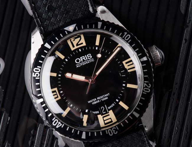 Dive-Watches-Gear-Patrol-Oris