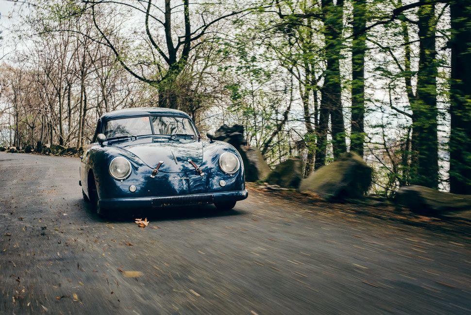 Emory-Porsche-Drive-Gear-Patrol-Slide-1