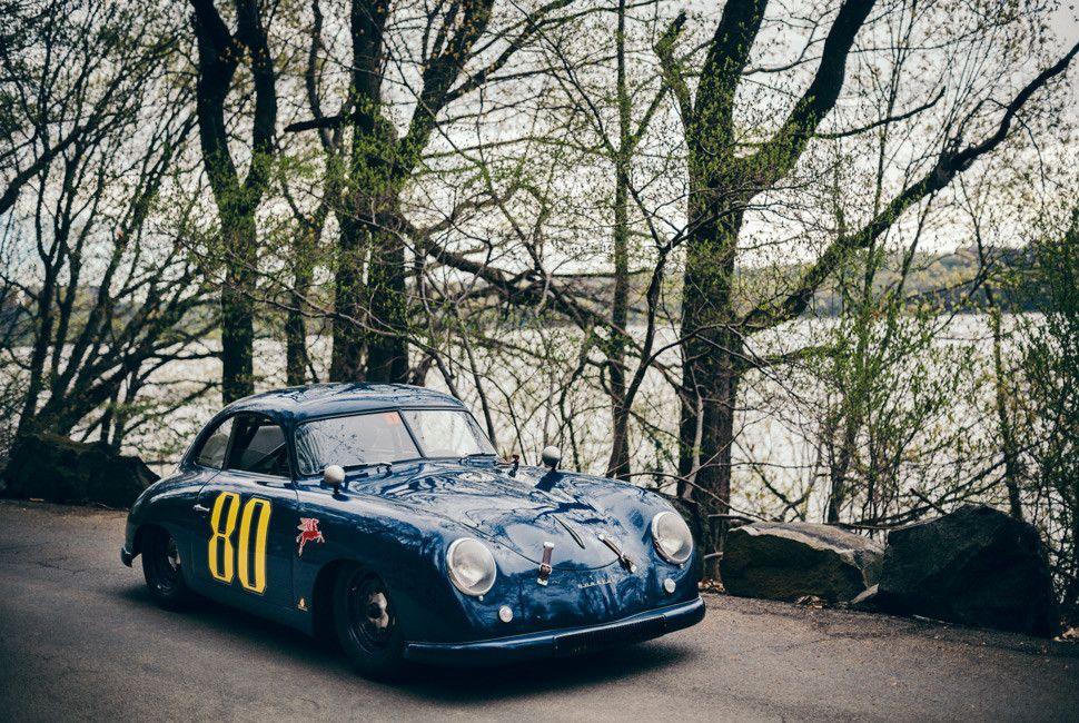 Emory-Porsche-Drive-Gear-Patrol-Slide-14