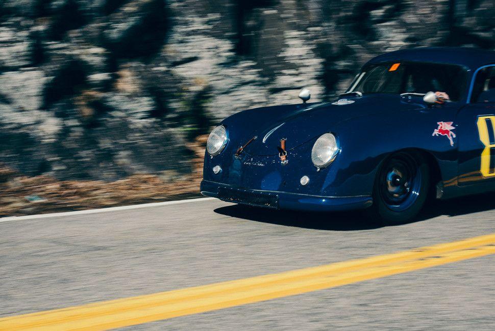 Emory-Porsche-Drive-Gear-Patrol-Slide-16