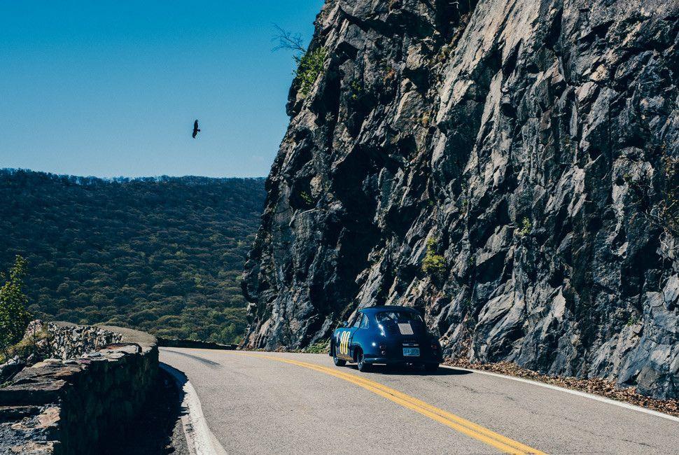 Emory-Porsche-Drive-Gear-Patrol-Slide-17