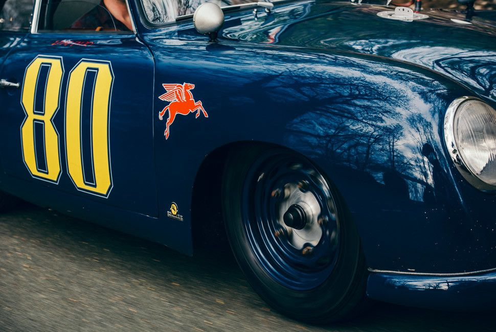 Emory-Porsche-Drive-Gear-Patrol-Slide-2