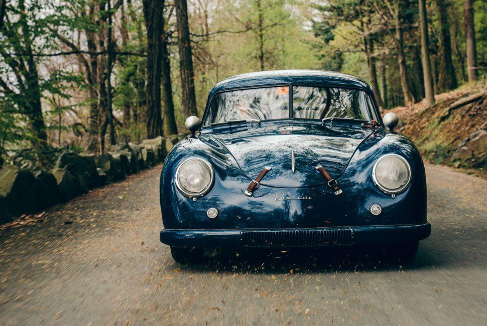 Emory-Porsche-Drive-Gear-Patrol-Slide-3