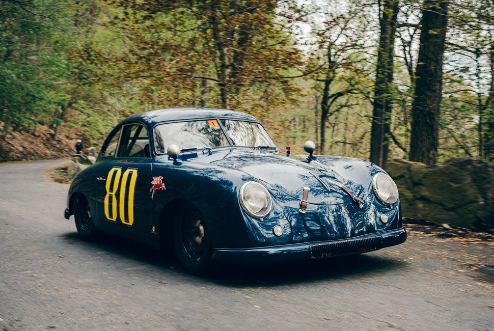 Emory-Porsche-Drive-Gear-Patrol-Slide-4