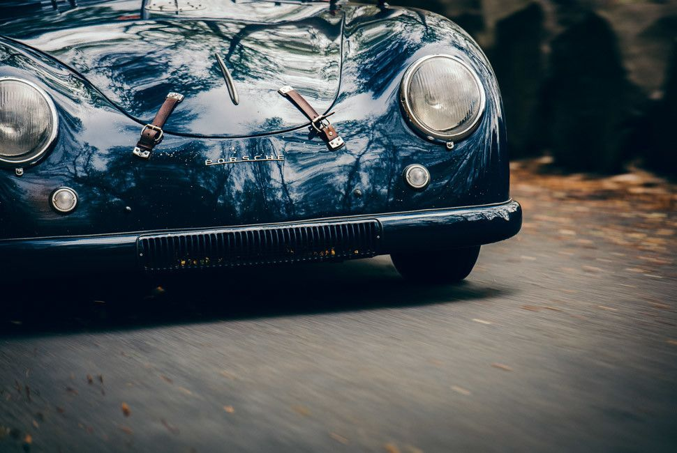 Emory-Porsche-Drive-Gear-Patrol-Slide-5