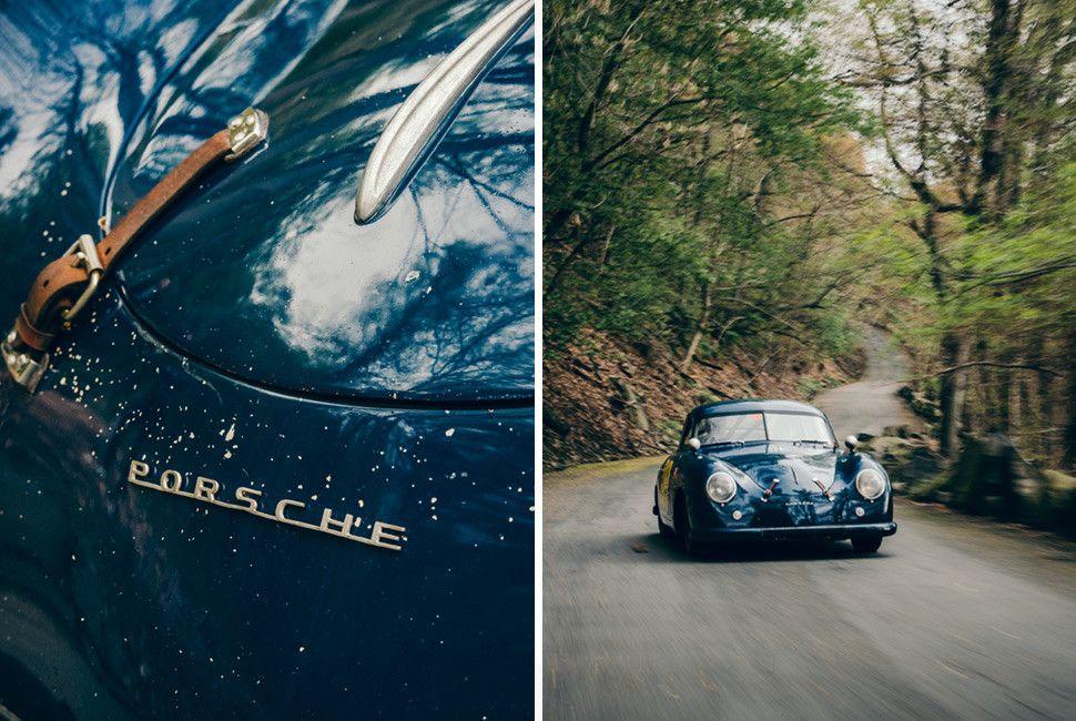 Emory-Porsche-Drive-Gear-Patrol-Slide-6