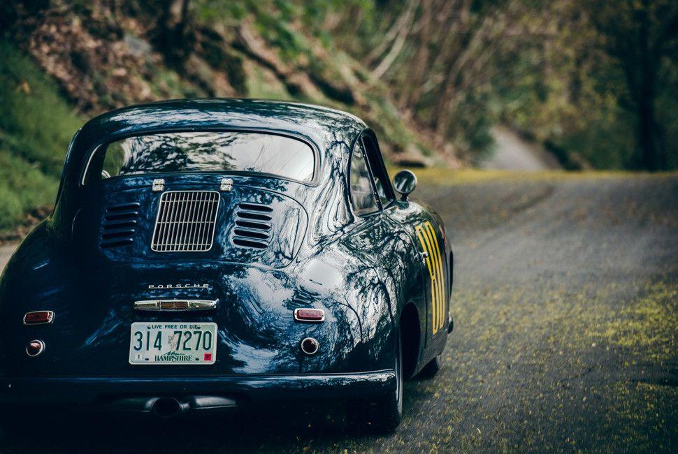 Emory-Porsche-Drive-Gear-Patrol-Slide-7