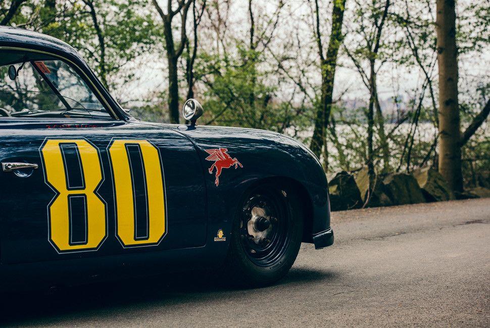 Emory-Porsche-Drive-Gear-Patrol-Slide-8