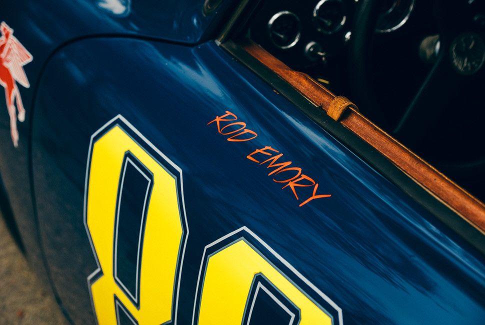 Emory-Porsche-Drive-Gear-Patrol-Slide-9