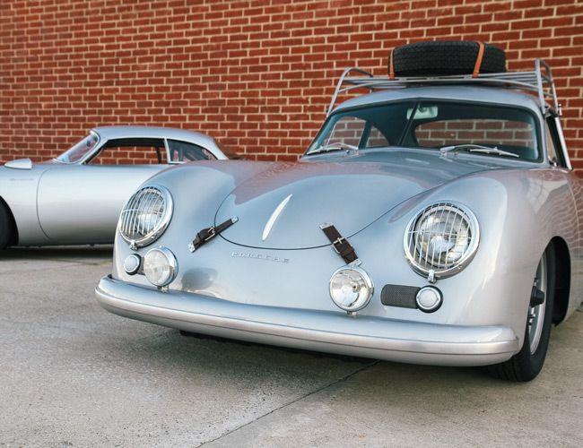 Emory-Porsche-Gear-Patrol-Lead-Featured
