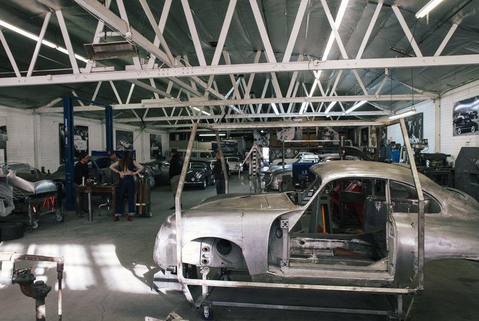 Emory-Porsche-Gear-Patrol-Slide-1-3
