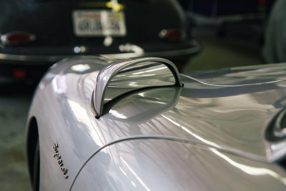 Emory-Porsche-Gear-Patrol-Slide-10-3