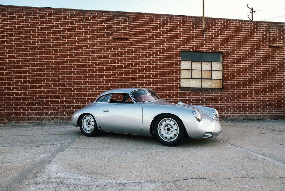 Emory-Porsche-Gear-Patrol-Slide-11-3