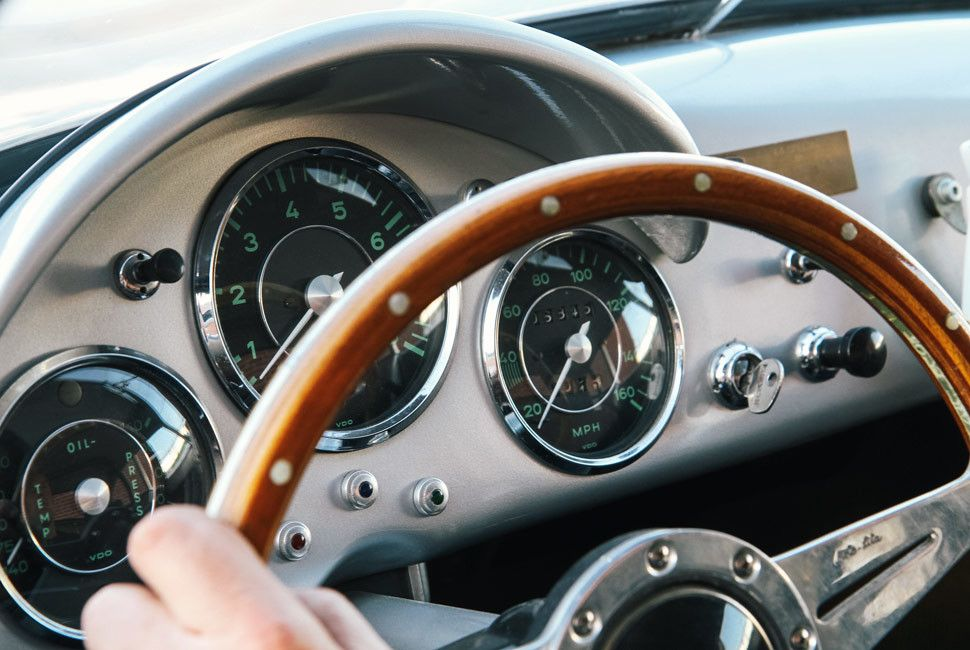 Emory-Porsche-Gear-Patrol-Slide-13-3