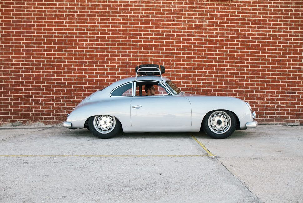 Emory-Porsche-Gear-Patrol-Slide-14-3