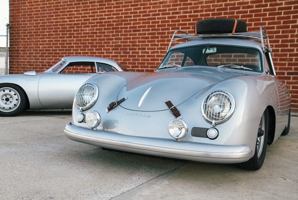 Emory-Porsche-Gear-Patrol-Slide-15-3