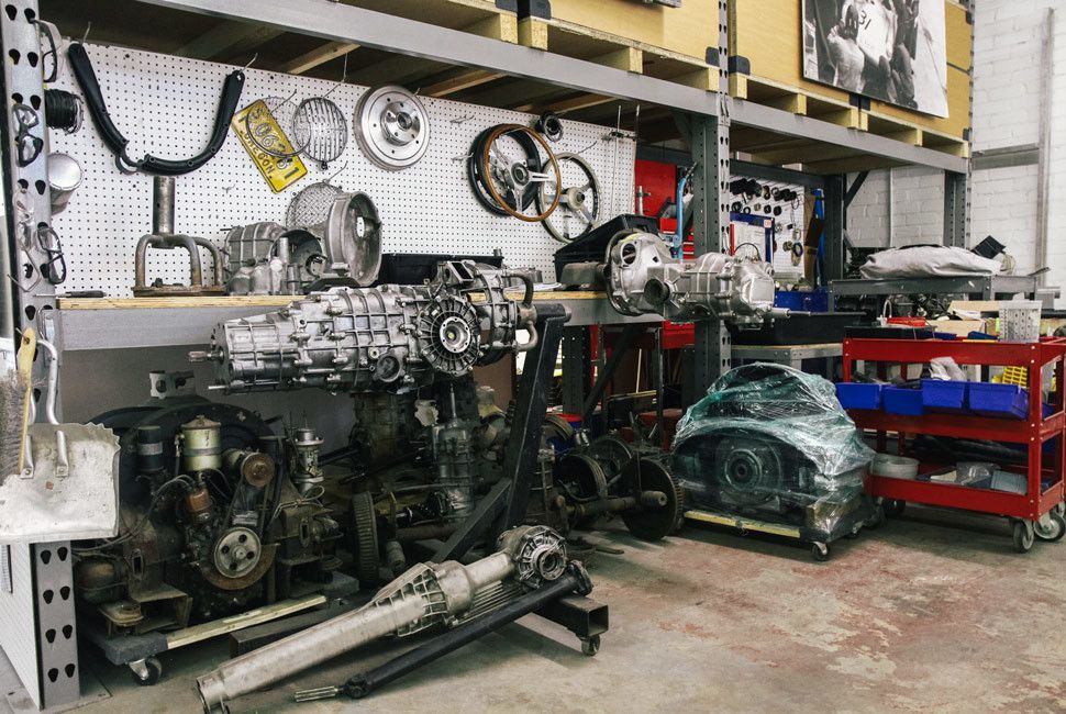 Emory-Porsche-Gear-Patrol-Slide-9-3