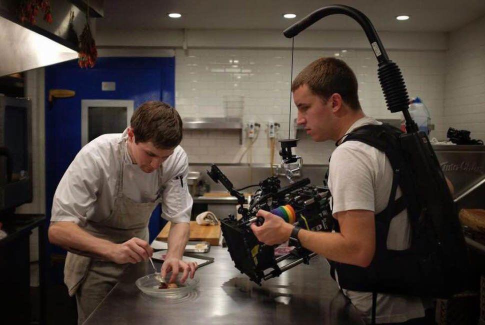 Gear-Patrol-Chefs-Table-Cinematographers-Slide-13