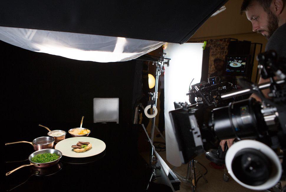 Gear-Patrol-Chefs-Table-Cinematographers-Slide-2
